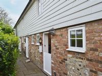Moonraker Dogs-Welcome Cottage St Margarets at Cliffe Kent